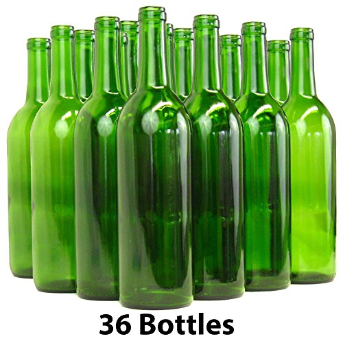glass carboys for sale simi valley home brew hozq8 457 glass carboy brush clear shinyprice