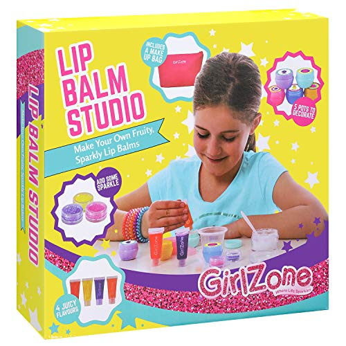 Christmas Gifts For Girls Age 9.Hair Chalk 6 Color Hair Chalk Comb Set Non Toxic Washable